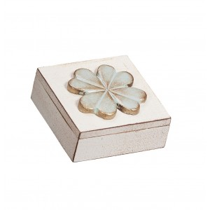 Luck Box / Clover