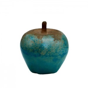 Apple Object